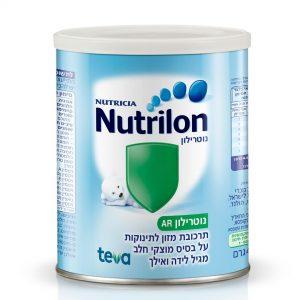 NUTRILON AR 900 GR