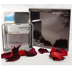 euphoria for men